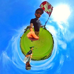 '$1,000,000 in the bank isn't the fantasy. The fantasy is the lifestyle of complete freedom it supposedly allows.' - Tim Ferriss, The Four Hour Work Week (LIFE in 360) Tags: lifein360 theta360 tinyplanet theta livingplanetapp tinyplanetbuff 360camera littleplanet stereographic rollworld tinyplanets tinyplanetspro photosphere 360panorama rollworldapp panorama360 ricohtheta360 smallplanet spherical thetas 360cam ricohthetas ricohtheta virtualreality 360photography tinyplanetfx 360photo 360video 360