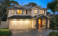 225B Beecroft Road, Cheltenham NSW