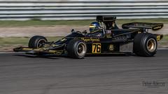 classic F1 cars (<<<< peter ijdema >>>>) Tags: zandvoort noordholland nederland nl grandprix grand prix historic