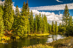 Headwaters of Henrys Fork (JuneBugGemplr) Tags: snakeriver henrysfork idaho bigsprings