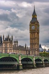 SSS_5066-Edit.jpg (S.S82) Tags: ancient historical england london travel tower clocktower trip flickr structures bigben uk ss82 unitedkingdom