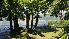 20160810_102450 (iserentha) Tags: ortasangiulio lake italia italy piemonte