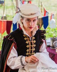 Buck-2016-WMRF-Day-4-254 (Bret Buck) Tags: washingtonmidsummerrenaissancefaire2016 queen squire royal gypsies gypsy romani croquet knights seattleknights renaissance reenactment renfair renaissancefair robinhood archer chess musicians thenoblecourthouseholdofqueenelizabethi pikemen pirates boompirates bonneylake pikeman pike fairy fair fairies joust hermajesty'stournamentandjoust hermajesty'stournament childeren child singers singing