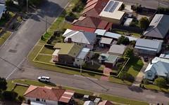 37 Brooks Street, Telarah NSW