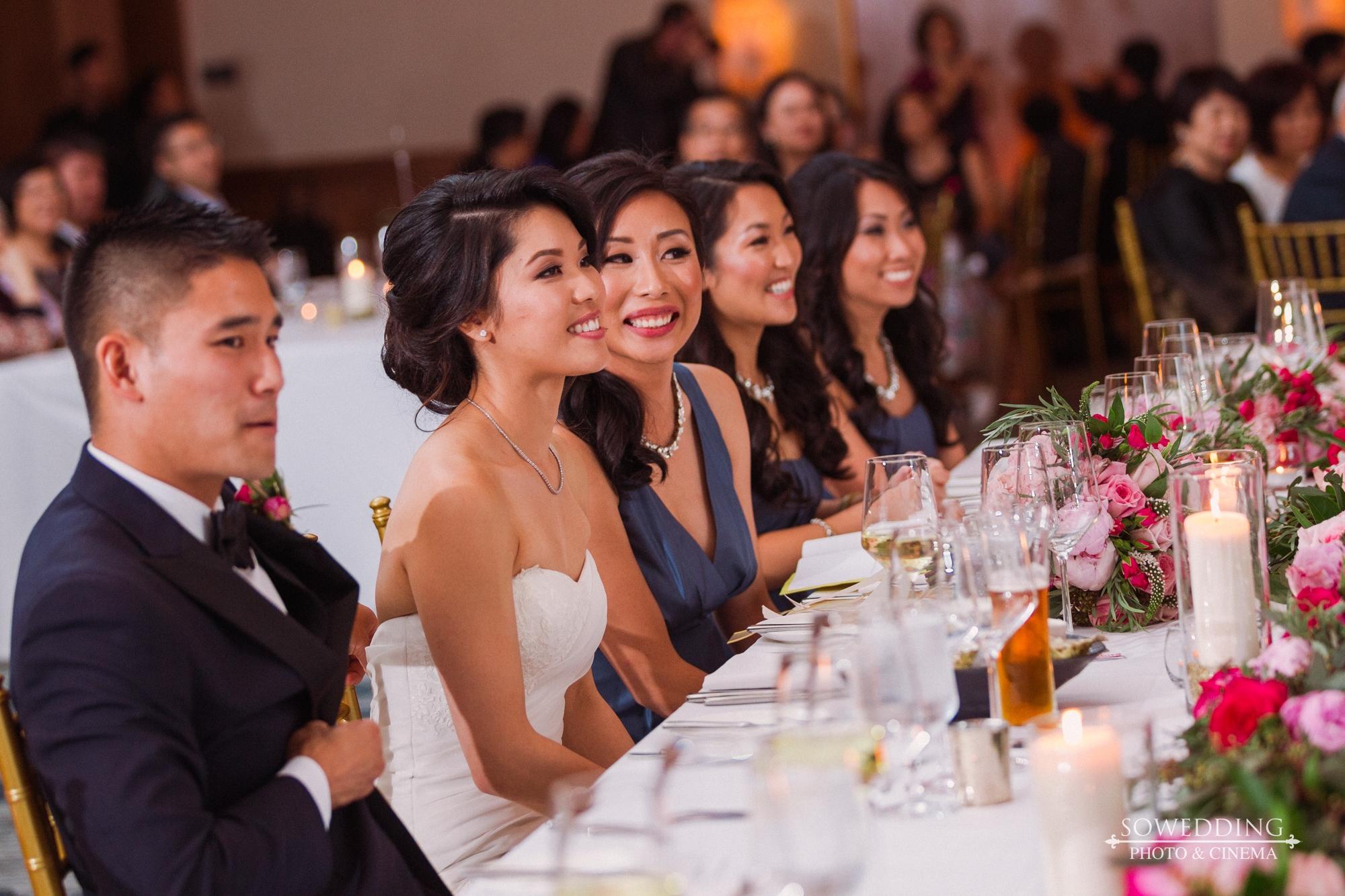 Tiffany&Byron-wedding-HL-SD-0259