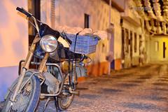 Perfecta (Jos M. F. Almeida) Tags: odeceixe portugal algarve costa vicentina perfecta