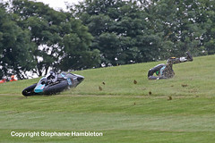 BSB Cadwell 27 Aug 2016 (20) (Kate Mate 111) Tags: bike british motorsport motorbike motorcycle motoracing motorracing bsb superbikes britishsuperbikes lincolnshire cadwell themountain competition crash circuit forces airforcereserves honda uk national racing raf racingcircuit suzuki team yamaha cadwellpark
