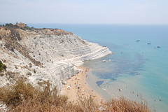 DSC_1039 (Sciabby) Tags: scaladeiturchi sicily sicilia