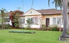 22 Nichols Avenue, Revesby NSW