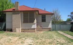 96 Binalong Street, Harden NSW