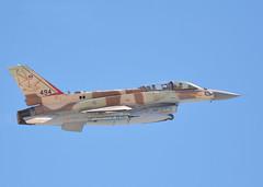 Israel 494 2016-08-16 (EOR 1) Tags: f16i 494 idf israeliairforce redflag164 nellisafb