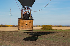DSC00090.jpg (karinkasky) Tags:  airsiberia  balloon flight