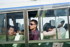 L1001869 (KiRInMao~~~) Tags:   travel  leica leicacamera zeiss carlzeiss zeisslens csonnar sonnar 50mm 50mm15 streetphotography csonnart1550 t northkorea