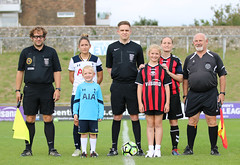 Lewes FC Ladies 1 Tottenham 6 18 09 2016-5344.jpg (jamesboyes) Tags: lewes ladies womens soccer football tottenham hotspur spurs fawpl fa