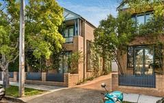 3/34-38 Paling Street, Lilyfield NSW