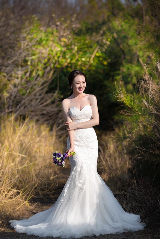 29731539316 bbfaf736b0 o - [台中婚紗] 婚紗攝影@合歡山婚紗 慧湖 & 仁宇