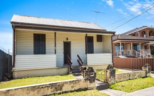 96 Riverview Rd, Earlwood NSW 2206