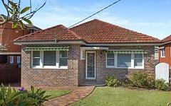8 Robert Avenue, Russell Lea NSW