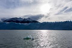 13970381197_6a5630b50b_o (FelipeDiazCelery) Tags: argentina patagonia perito moreno glaciar