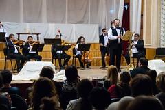 2015_concert_04