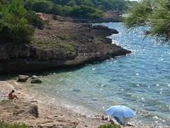 P1100676 (ezioman) Tags: alghero sardinia italy calabramassa seaside mediterranean sea coast portoconte