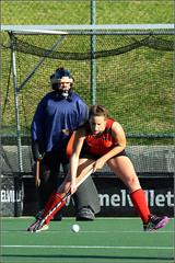 W3 GF UWA VS Reds_ (145) (Chris J. Bartle) Tags: september17 2016 perth uwa stadium field hockey aquinas reds university western australia wa uni womenspremieralliance womens3s 3