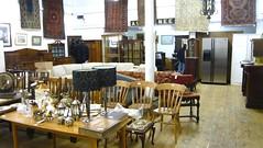 Ramsay Cornish Auction House