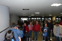 Viagem a Israel - G2 - Roma