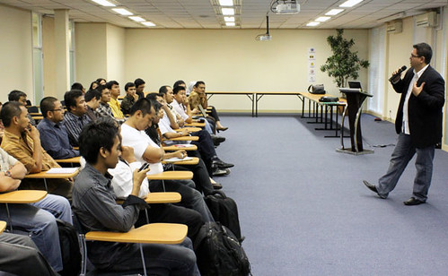 mekar networking event - 4