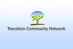 The Transition Community Network (2007)