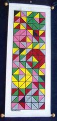 para6 (sasso1016) Tags: identify parallelogram
