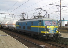 2314 SNCB (Belgium) (BIBI Tornado) Tags: pictures camera railroad italy france ice digital truck germany europe track searchthebest belgium diesel photos muscle frankfurt engine experiment bruxelles eisenbahn rail trains kln db international trucks transports anita luxembourg railways hbf exclusive trainspotting tgv trucking locomotives highspeed lige bravissimo damncool nmbs class66 elok flickr2blog digitalcameraclub transportations supershot baureihe sncb railfans flickrsbest aplusphoto anythingdigital topqualityimage favouritecapture vipveryimportantphotos theworldinflickrportalndenstantanealltypesoftransport trainstgv