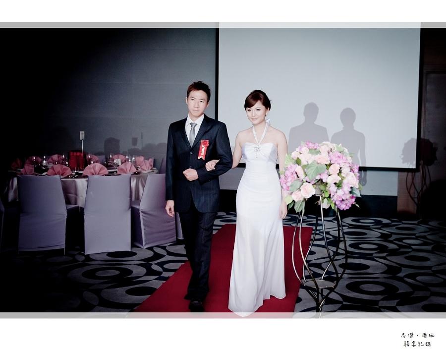忠傑&雨涵_037