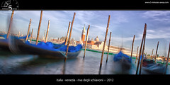 Panorama Riva degli Schiavoni (5 Minutes Away) Tags: travel vacation art beautiful fun high amazing interesting san italia riva artistic 5 unique quality awesome great away divine explore international exotic stunning marco unusual charming foreign venezia minutes degli interessant schiavoni spektakulr 5minutesaway