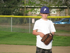 Ethan, David Douglas Park, Wa (bethanysusan2012) Tags: new usa game washington amazing baseball unitedstatesofamerica young scout ethan talent pitcher dodgers talented 2012 littleleague minors littleleaguebaseball daviddouglaspark columbialittleleague greatlittleleagueplayer