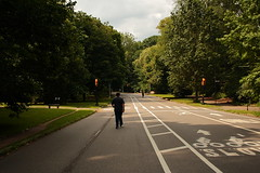 "Prospect Park path • <a style=""font-size:0.8em;"" href=""http://www.flickr.com/photos/59137086@N08/7173209487/"" target=""_blank"">View on Flickr</a>"