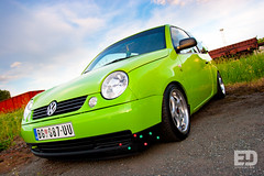 "VW Lupo • <a style=""font-size:0.8em;"" href=""http://www.flickr.com/photos/54523206@N03/7176331012/"" target=""_blank"">View on Flickr</a>"