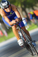 Saint Anthony's Triathlon (Morbid Andrew) Tags: saint speed trek carlton felt passion tt saintpetersburg sprint anthonys detirmination triathlonl