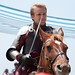 Renaissance Pleasure Faire 2012 041
