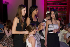 """bar-mitzva • <a style=""""font-size:0.8em;"""" href=""""http://www.flickr.com/photos/68487964@N07/7280257702/"""" target=""""_blank"""">View on Flickr</a>"""