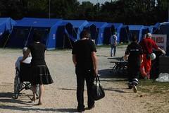 Terremoto in Emilia Romagna, le immagini da Mirandola (Il Fatto Quotidiano) Tags: italy natura ita movimento terra terremoto disastro scossa mirandola