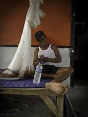 zenubud bali 2851DXTP (Zenubud) Tags: bali art canon indonesia handicraft asia handmade asie import tiff indonesie ubud export handwerk g12 villaforrentbali zenubud villaalouerbali locationvillabaliubud