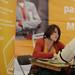 BJM2012_Prix_Jobsquare_092 copie