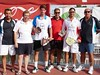 "Ale Ruiz y Guille Demianiuk campeones 1 masculina campeonato padel malaga cofrade • <a style=""font-size:0.8em;"" href=""http://www.flickr.com/photos/68728055@N04/7338997426/"" target=""_blank"">View on Flickr</a>"