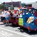 LA Weho Gay Pride Parade 2012 43