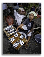 zenubud bali 4124DXP (Zenubud) Tags: bali art canon indonesia handicraft asia handmade asie import tiff indonesie ubud export handwerk g12 villaforrentbali zenubud villaalouerbali locationvillabaliubud