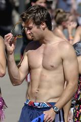 DenverPride2012_380 (RHColo_General) Tags: gay shirtless hot men colorado muscle chest glbt pride denver torso pridefest