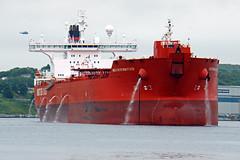 canada novascotia sony free oil dennis jarvis halifax tanker crude iamcanadian freepicture heatherknutsen dennisjarvis archer10 dennisgjarvis nex7 18200diiiivc