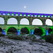 Trip to France 2012 (Day #9) - Vers-Pont-du-Gard - 2012, Jun - 07.jpg