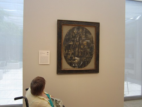 Kimball Art Museum